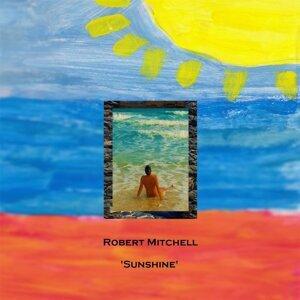 Robert Mitchell 歌手頭像