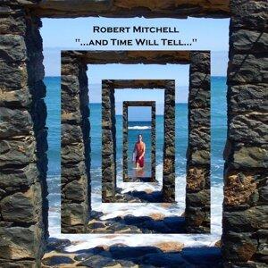 Robert Mitchell