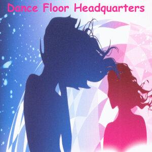 Dance Floor Headquarters 歌手頭像