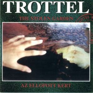 Trottel 歌手頭像