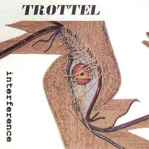 Trottel