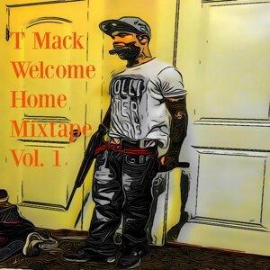 T Mack