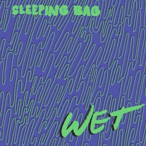 Sleeping Bag 歌手頭像