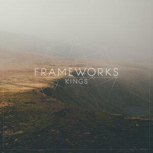 Frameworks 歌手頭像