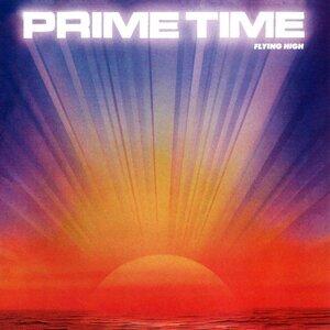 Prime Time 歌手頭像