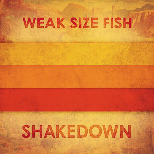 Weak Size Fish