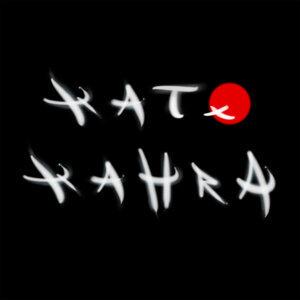 Kato Kahra