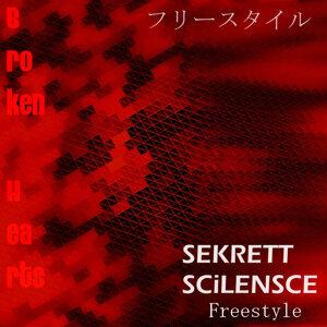 Sekrett Scilensce 歌手頭像