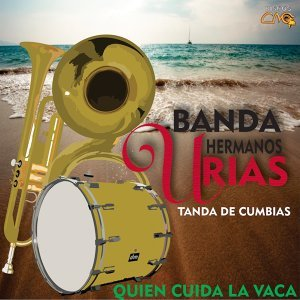 Banda Hermanos Urias 歌手頭像