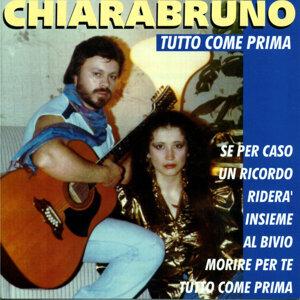 Chiarabruno 歌手頭像