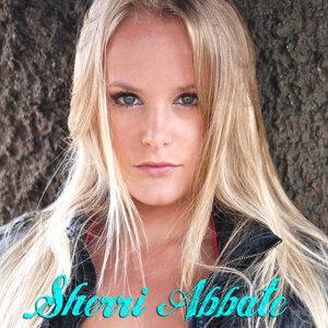 Sherri Abbate 歌手頭像