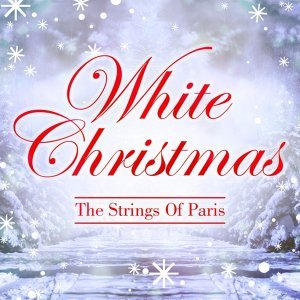 The Strings of Paris 歌手頭像
