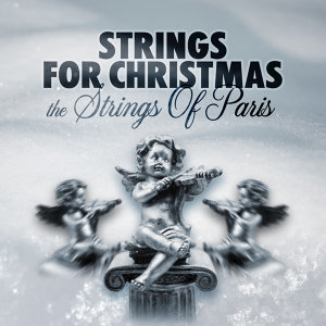 The Strings of Paris