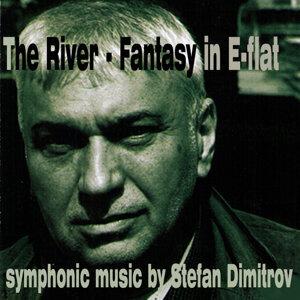 Stefan Dimitrov, Mix Radio Choir, Sofia Philharmonic Orchestra, Metodi Matakiev, Orlin Goranov 歌手頭像