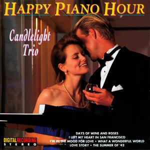 Candlelight Trio