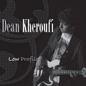 Dean Kheroufi 歌手頭像
