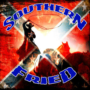 The Southern Rock Players