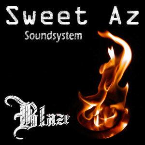 Sweet AZ Soundsystem