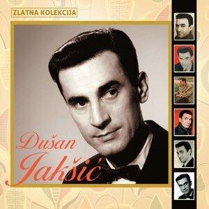Dusan Jaksic 歌手頭像