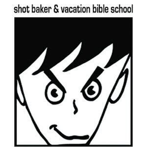 Shot Baker 歌手頭像
