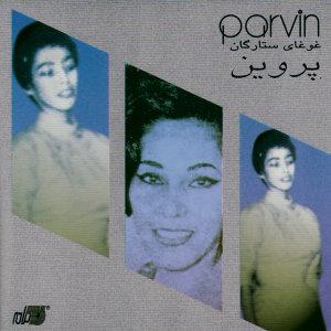 Parvin 歌手頭像
