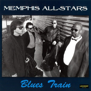 Memphis All Stars 歌手頭像