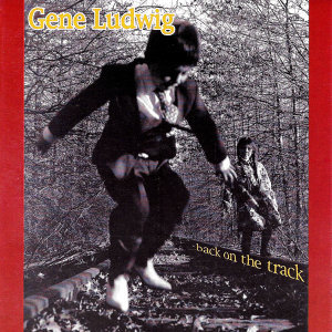 Gene Ludwig 歌手頭像