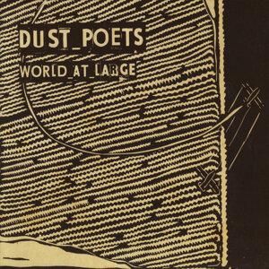 Dust Poets