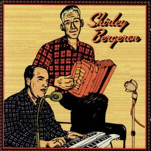 Shirley Bergeron 歌手頭像