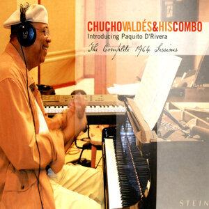 Chucho Valdés & His Combo