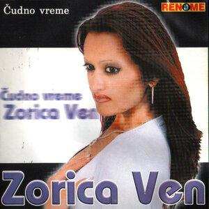 Zorica Ven 歌手頭像