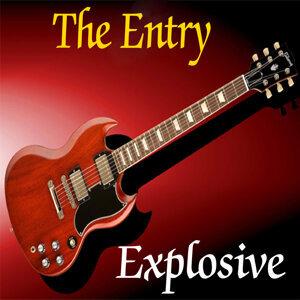 Explosive 歌手頭像