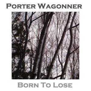 Porter Wagonner 歌手頭像