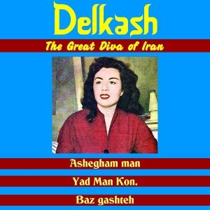Delkash