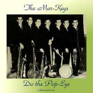 The Mar-Keys 歌手頭像