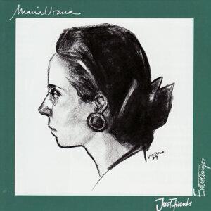 Maria Viana 歌手頭像