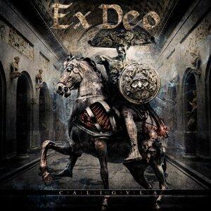 Ex Deo