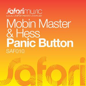 Mobin Master & Hess