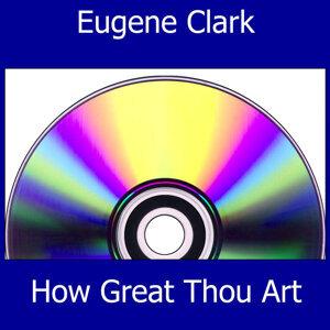 Eugene Clark 歌手頭像