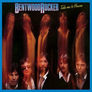 Bentwood Rocker