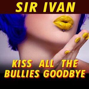 Sir Ivan 歌手頭像