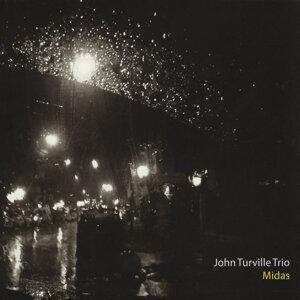 John Turville Trio