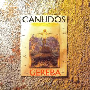 Gereba Barreto 歌手頭像