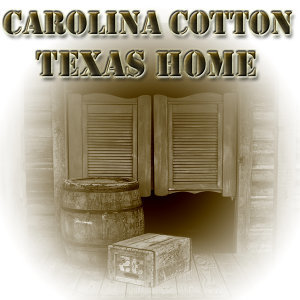 Carolina Cotton