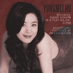 YongMei Hu