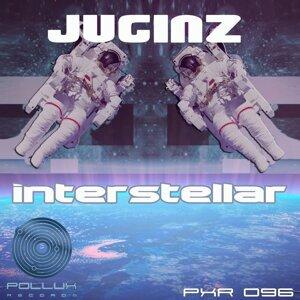 DJ Juginz 歌手頭像