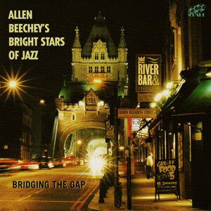 Allen Beechey's Bright Stars Of Jazz 歌手頭像