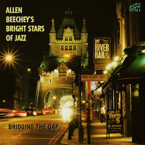 Allen Beechey's Bright Stars Of Jazz 歌手頭像