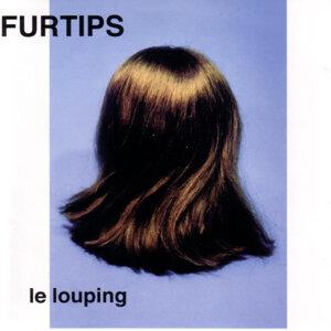Furtips 歌手頭像