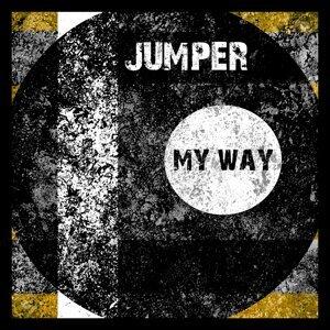 Jumper 歌手頭像